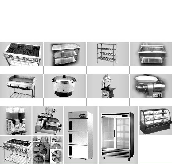 Remarkable MK Kitchen Equipment 560 x 533 · 43 kB · jpeg